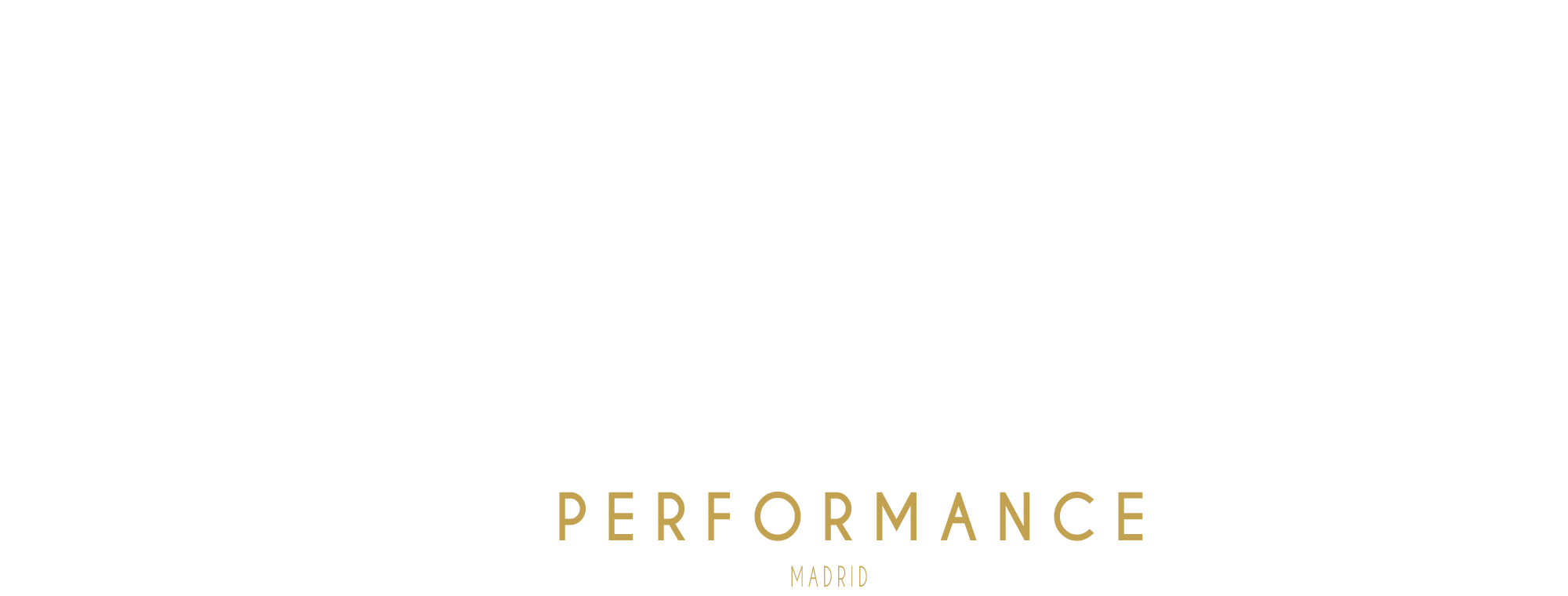 GROW PERFORMANCE